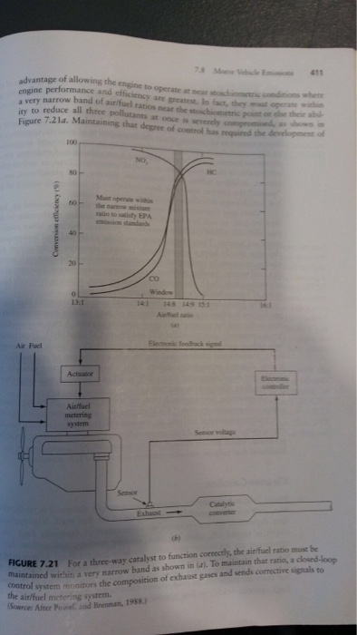 Hydrologic Science and Engineering Homework      Civil and