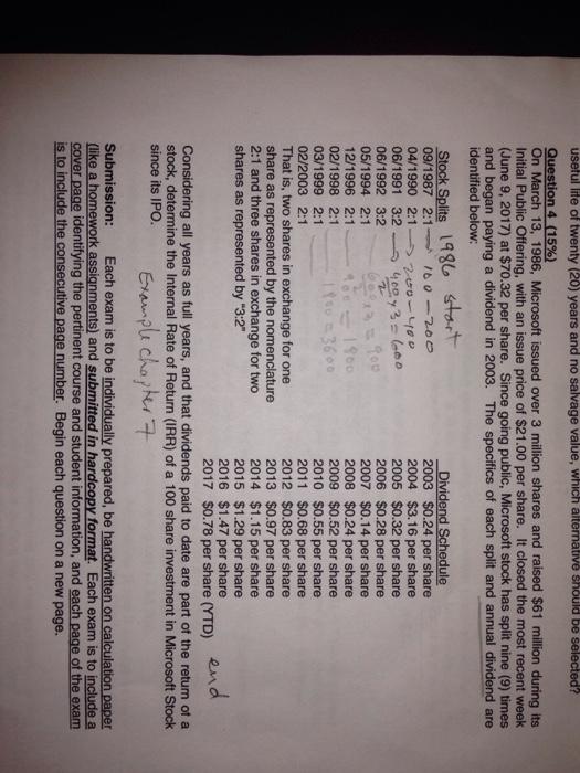 S1 homework help
