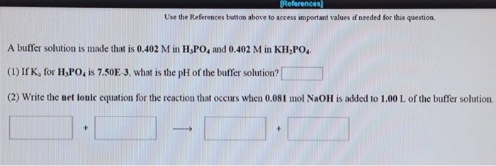 1 answer