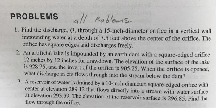 civil coulombs engineering essay history in memoir statics