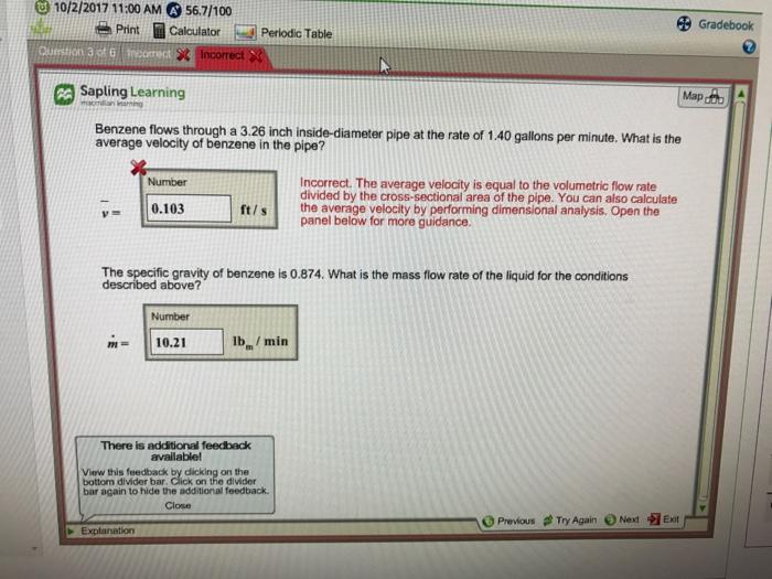 fluid mechanics for chemical engineers james o wilkes pdf