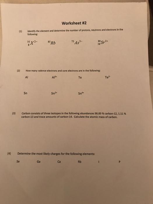 Chemistry Archive February 12 2018 Chegg