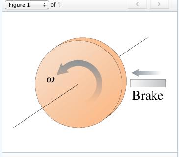 Physics 214 homework