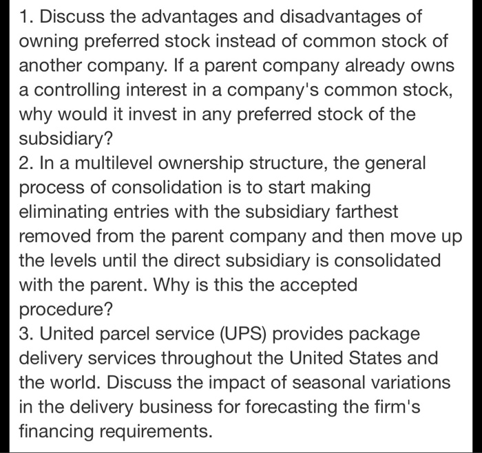 discuss the advantages and disadvantages of company Advantages and disadvantages of a public limited company  advantages and disadvantages of a public limited company public limited companies have several advantages and disadvantages advantages can raise more capital when compared to private limited companies have limited liability which means they cannot lose private assets in settlement of company debts.