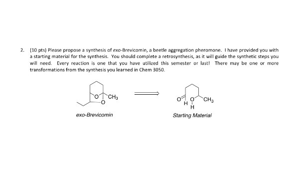 """advantages of retrosynthesis A so-called """"hybrid retrosynthesis"""" approach is presented in this """"hybrid"""" approach, a target is disconnected step by step until a viable synthetic int."""