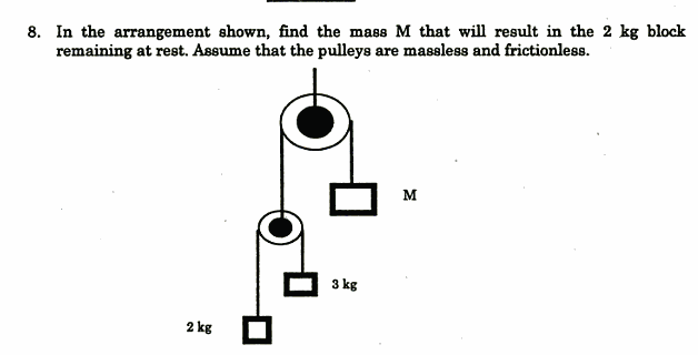 i need help with physics