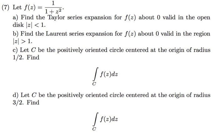 how to find the error in taylor series