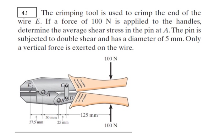 wire crimping diagram wire cutters pliers. Black Bedroom Furniture Sets. Home Design Ideas