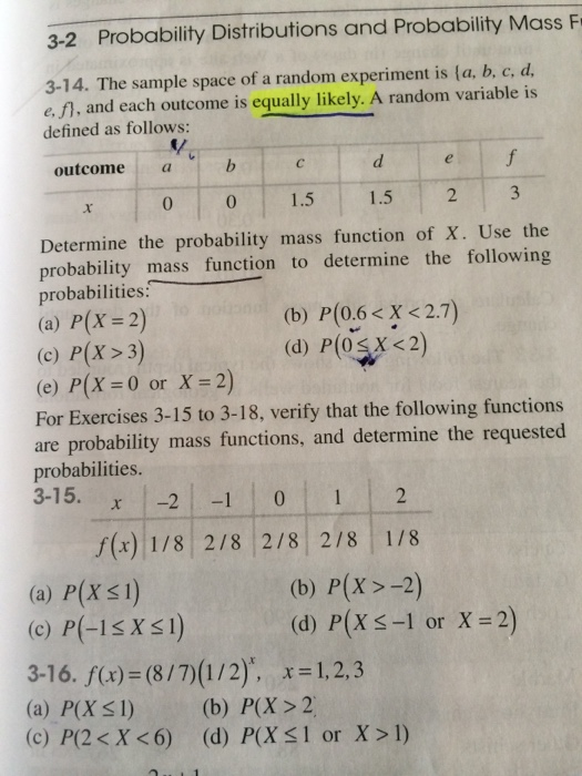 how to find probability of a and b