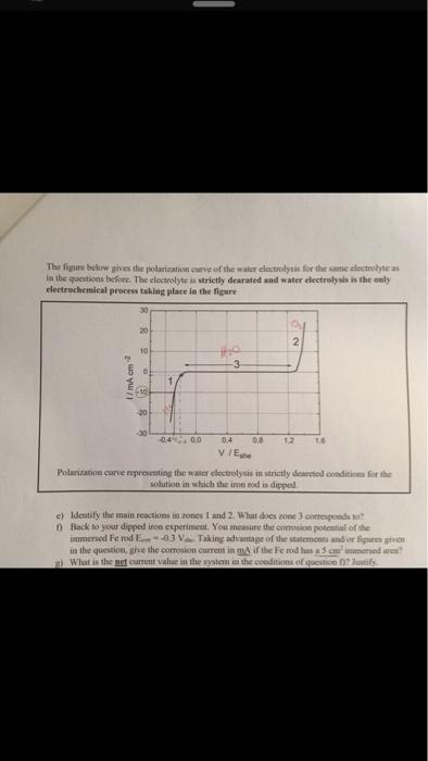 4 8 marks pure iron corresion the figure below chegg media2f3c92f3c91e771 2cc7 4ab3 90d7 9a ccuart Gallery