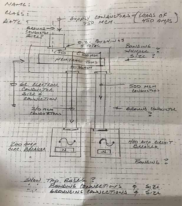 media%2F3ca%2F3cac5af0 cba0 47de b503 bb661d6e132d%2Fimage electrical engineering archive march 14, 2017 chegg com RV 12V Wiring Diagram at bayanpartner.co