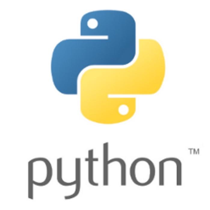 Python homework answers