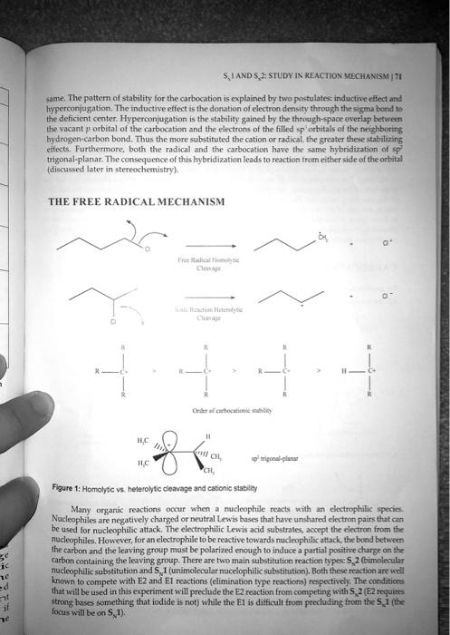 Chemistry lab homework help