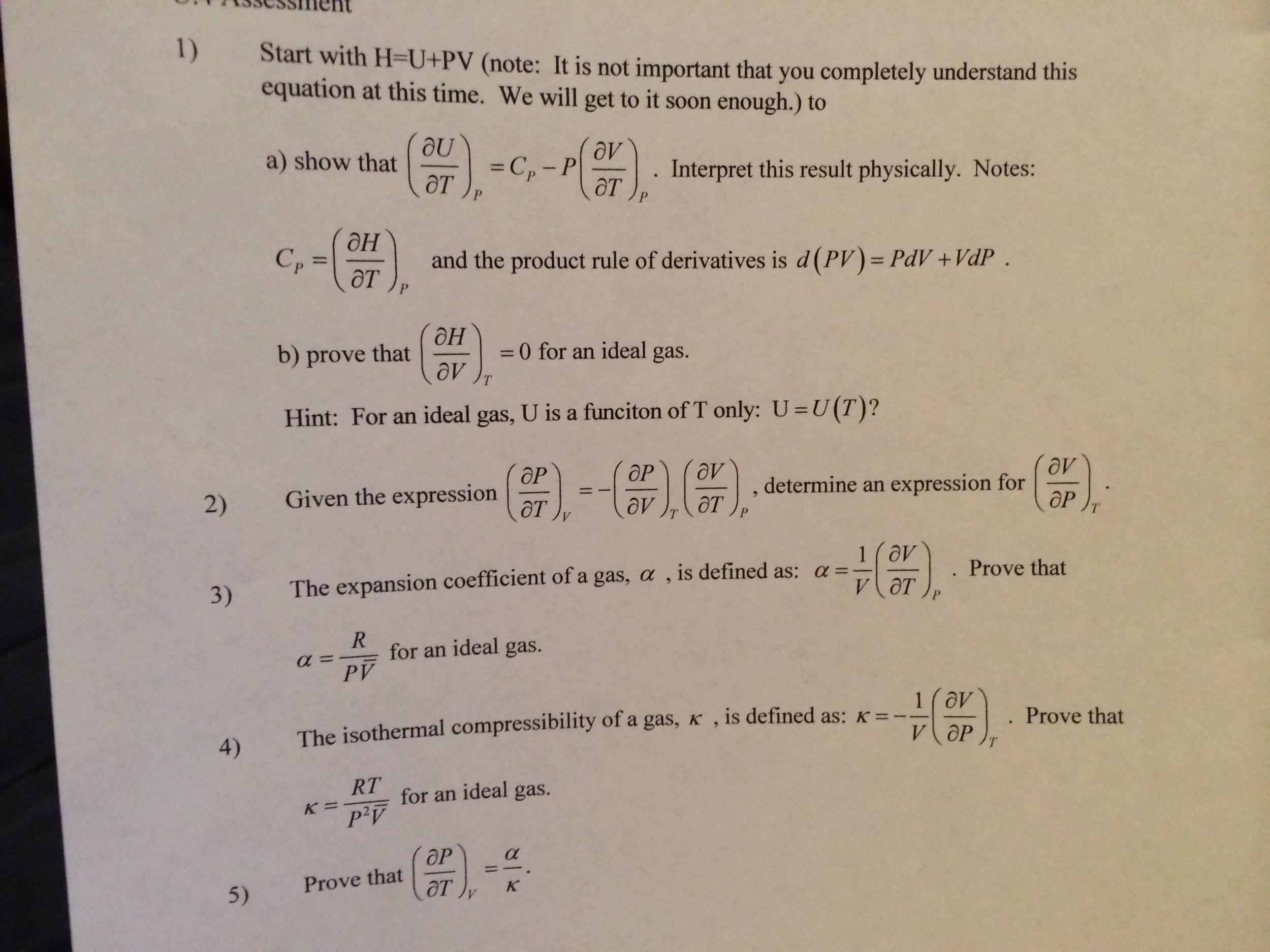 High school homework help chemistry geometry
