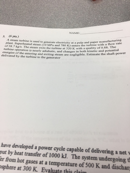 title a change in power plants essay Question: write a 1800 word essay on a current issue in today's society what is the problem and what are possible solutionselectricity is the world's largest.