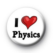 physicslover