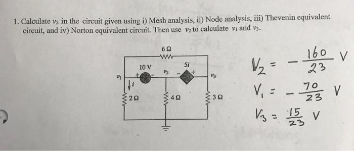 Figure 6 The Ecg Circuit Diagram