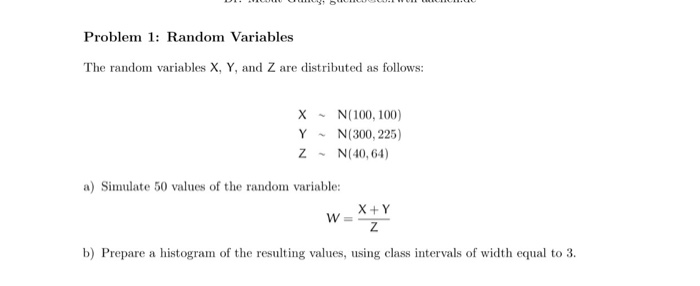 how to get excel statistical results mean kurtosis