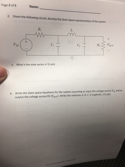 electric circuit theory lecture notes pdf