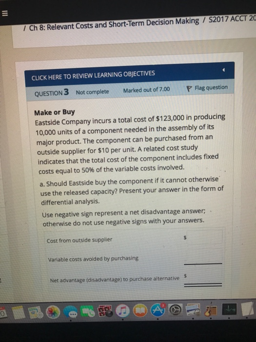 ch 8 review questions solutions Ap-8 chapter 9 introduction to differential equations 1075 preparing for  1  precalculus review 11 real  preliminary questions 1.