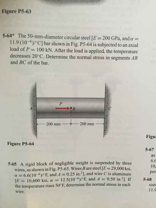 fox and mcdonald fluid mechanics solution manual