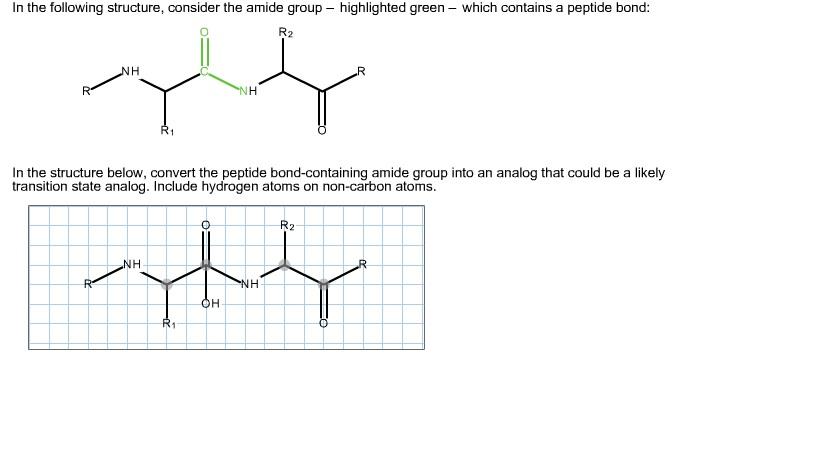 3R23Dimethylpentane  C7H16  ChemSpider