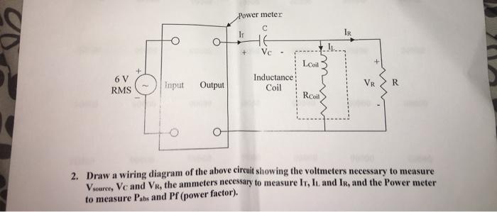 Draw Circuit Diagram Mac