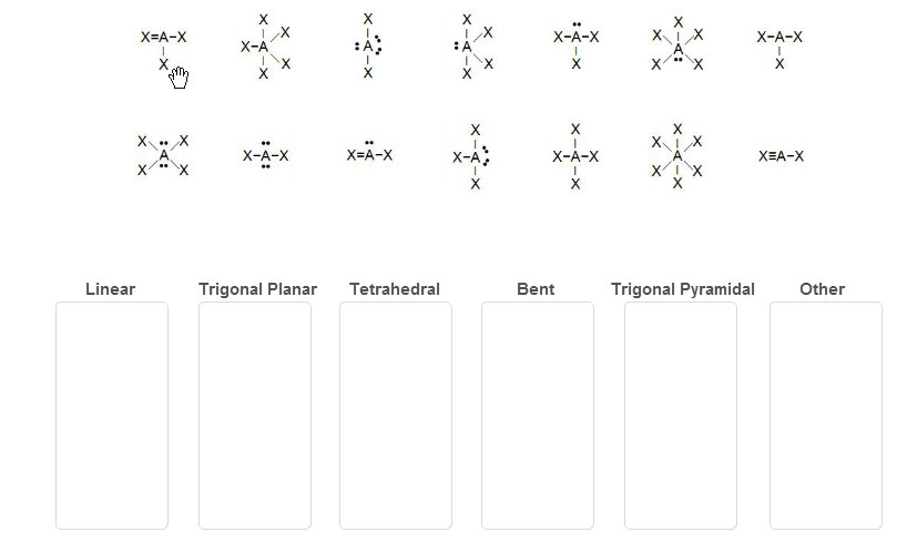Scl4 Lewis Structure Classify each lewis structure given below by    Scl4 Lewis Structure