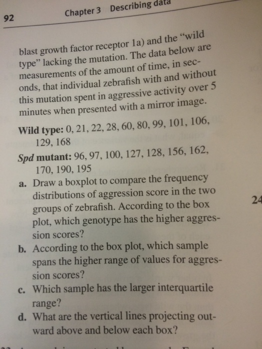 Probability Test Questions And Answers