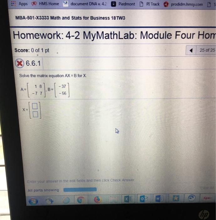 Generous Mymathlab Algebra Answers Pictures Inspiration - Math ...