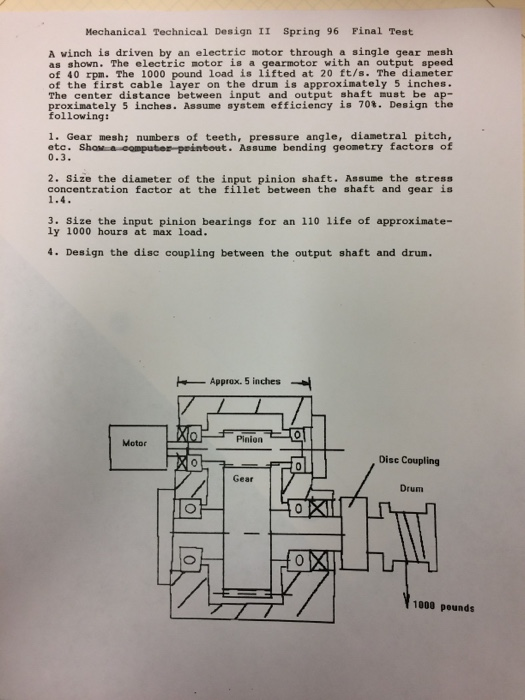 Solenoid Wiring Diagram Furthermore Warn 9000 Winch Wiring Diagram