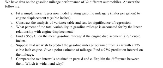 the significance of the gasoline engine Fuel properties - effect on aircraft and infrastructure task group 6/7 • engine emissions may need to be remeasured for reporting purposes, and some.