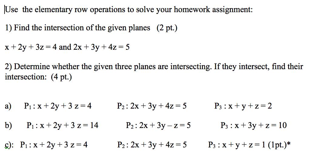 calculus research paper