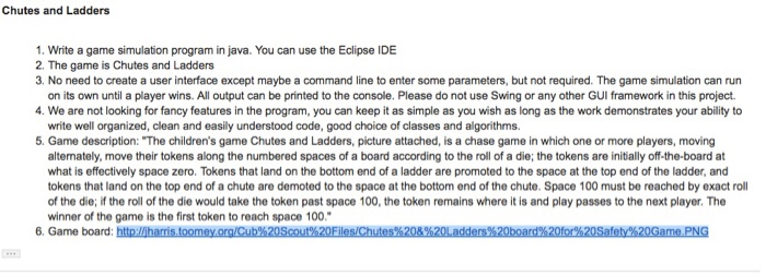 how to move letter to end java eclipse
