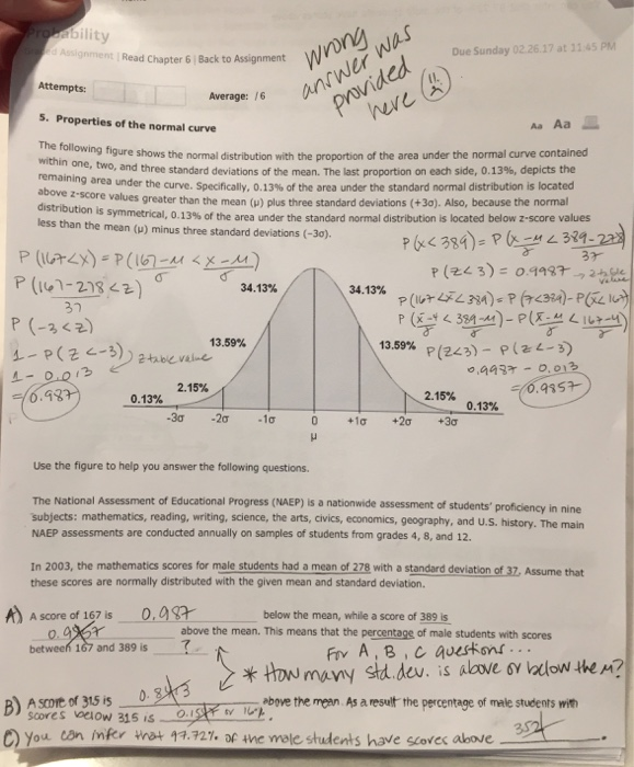 normal distribution and answer a Z score table normal distribution  the statisticians use standardized normal distribution, and hence the z –score table  $ round the answer to the hundredth.