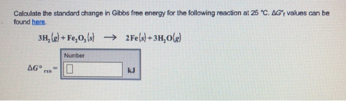 Best Print Gibbs Free Energy Worksheets Quiz Worksheet Gibbs Free