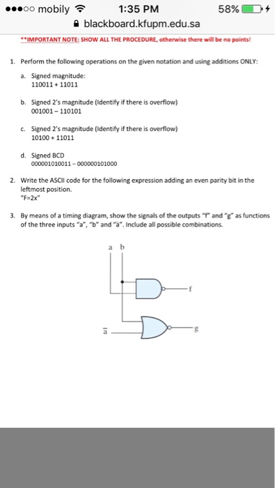 media%2F5b7%2F5b74a886 5463 41fd a66f 37516141103d%2Fimage d activator wiring diagram series and parallel circuits diagrams  at edmiracle.co