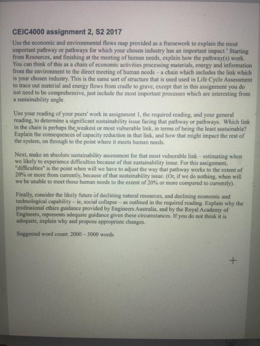 Custom essays.co.uk review