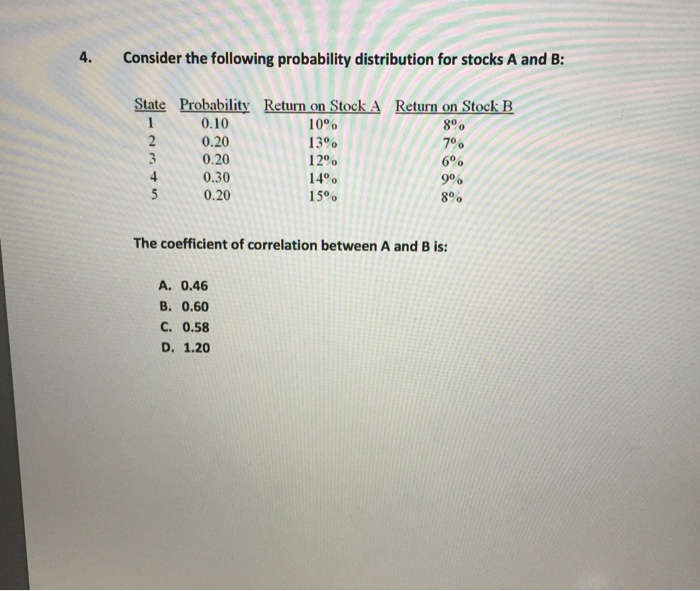 I need help on my homework