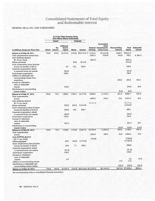 2404 accounting homework help 3463
