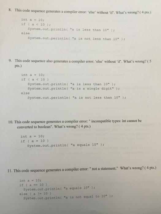 Ipc homework help