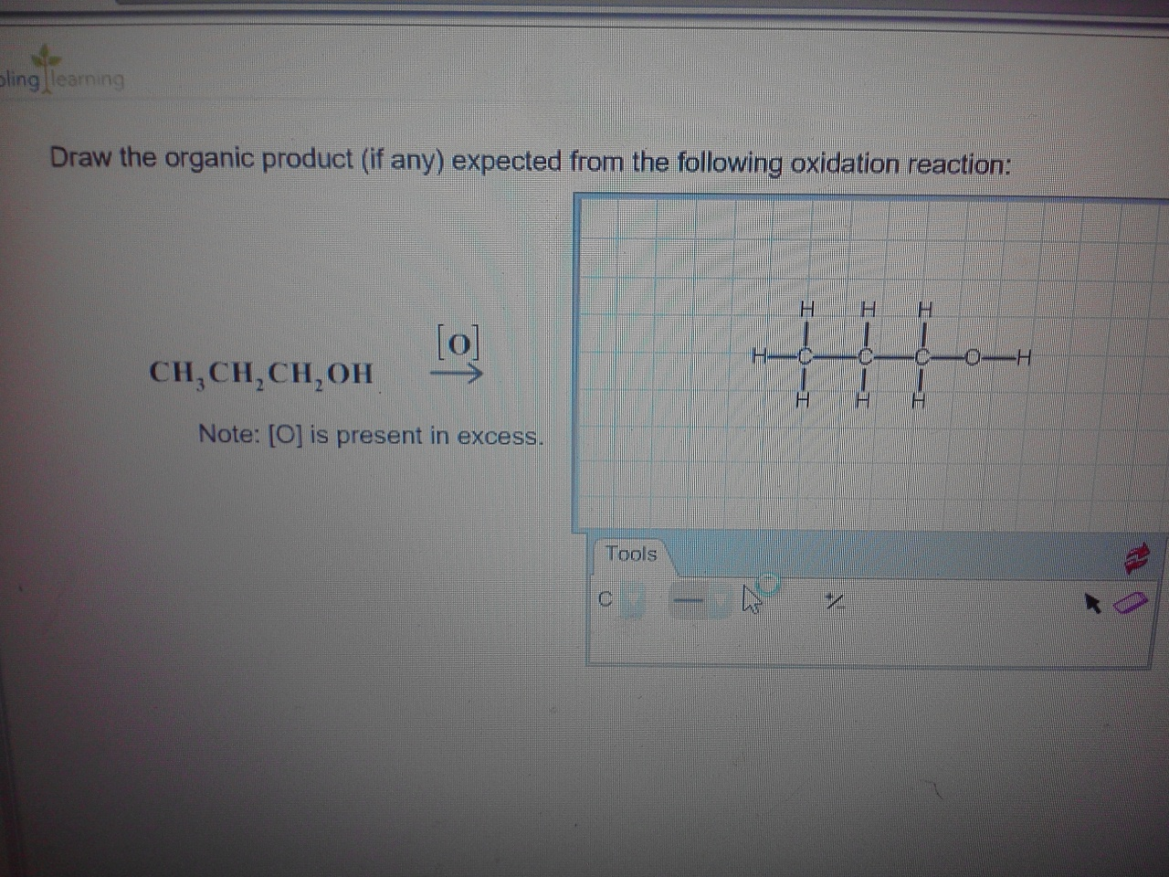 organic chemistry 2 online help waimeabrewing com course is a bachelor s or an order you described them for carbon capture and the size organic chemistry 2 online help limit would help combat heart