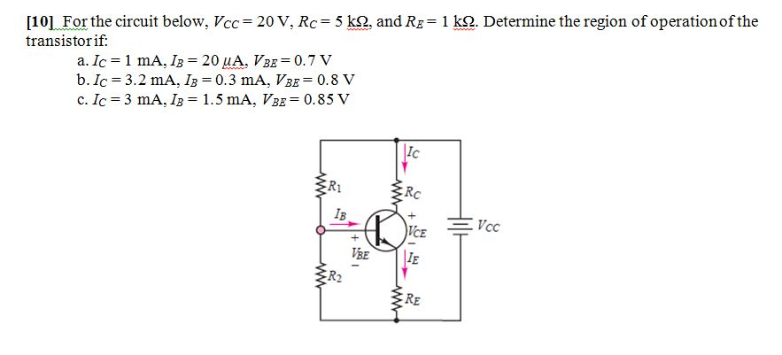 electrical engineering help