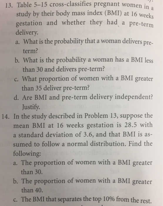 a study on body mass index or bmi The concept of body mass index,  they compared women in the lowest quartile of whole body fat mass to women  this study categorized obesity in terms of bmi,.