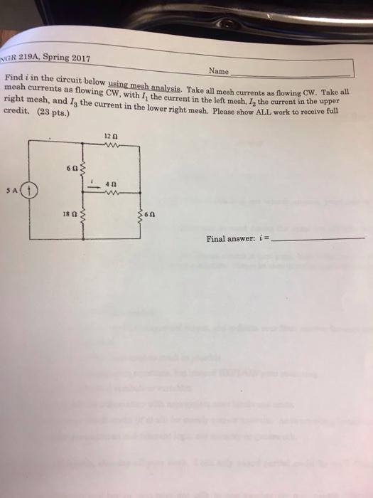 elements of electromagnetics sadiku 6th edition pdf