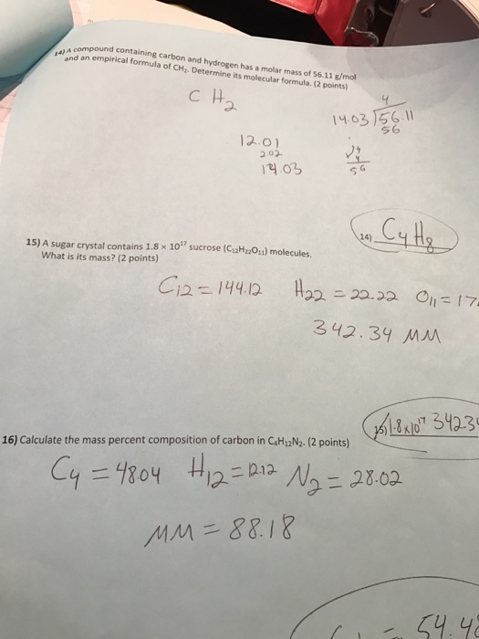 write a balanced equation for the hydrolysis of methyl