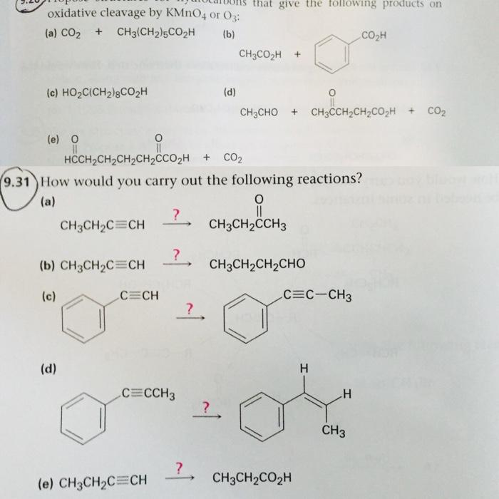 Atomic structure homework help