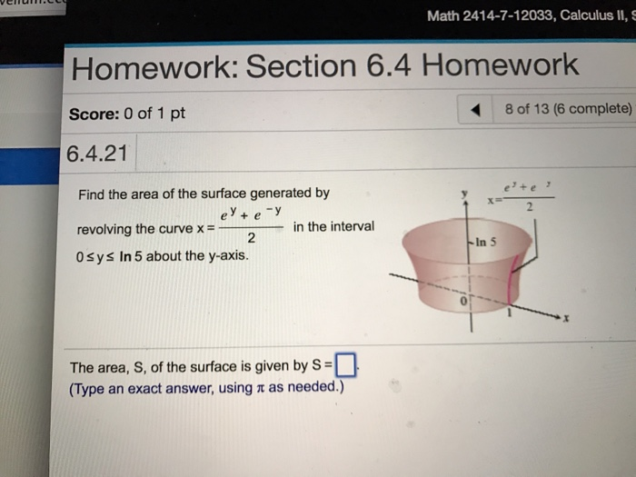 Hotmath homework help