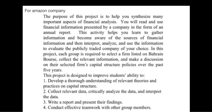 an analysis of the importance of the accounting field in a company Accounting is the most important part of any successful business  measuring  and reporting on a summary of an individual or business's financial transactions   while practicing an honorable profession, accountants have long gotten a bad .