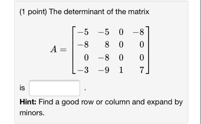 how to write a permutation as a product of transpositions